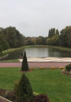 Assemblée générale nationale MPF - 20 mai 2017, Beauvais (60)