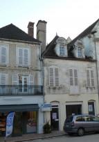Assemblée Générale nationale samedi 18 mai 2019 à Auxerre