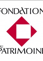 Souscription pour Notre-Dame de Paris : attention aux sites frauduleux