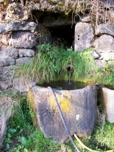 62-Fontaine à Cros