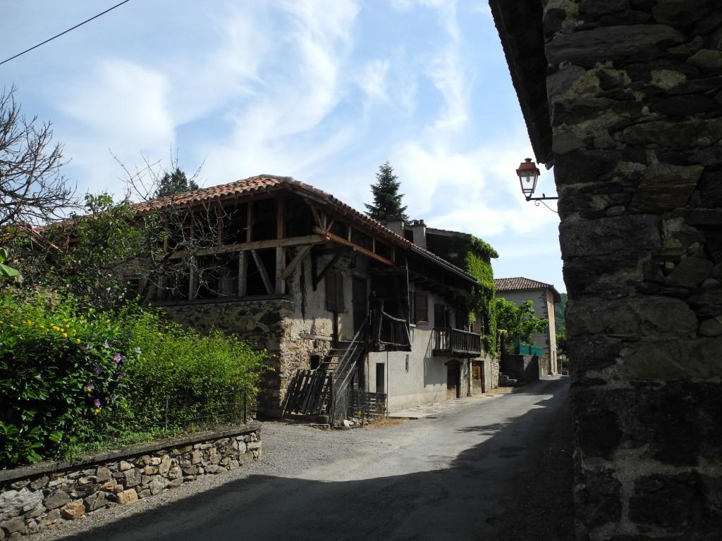 DSCN0875 St-Etienne-de-Maurs