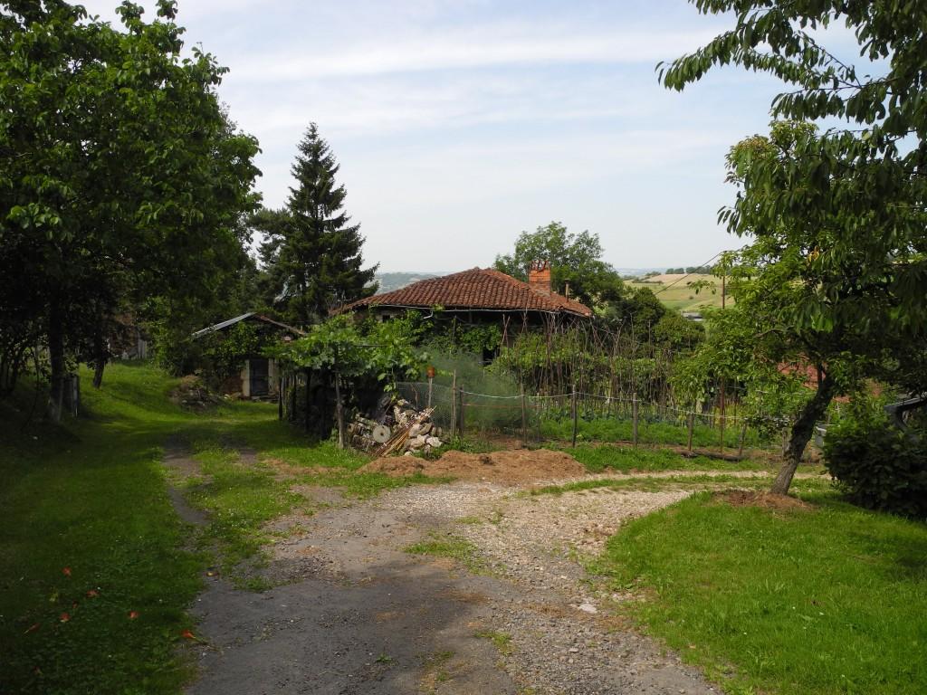 DSCN0997-Vieille-Carrière