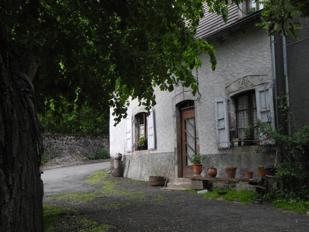 DSCN9229-Le Châtelet