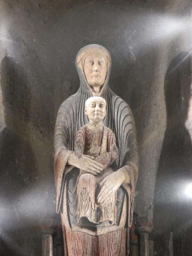 DSCN9348-Vierge de Moussages