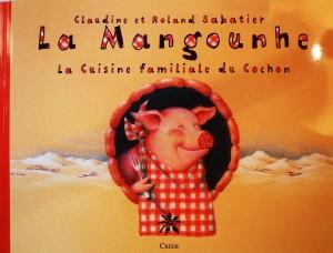 La Mangoune