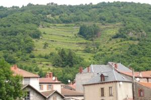 Molompize-Grenoble 14-28 juin 9 024 - Copie