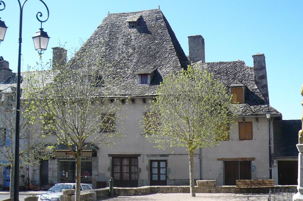 150-Cassaniouze