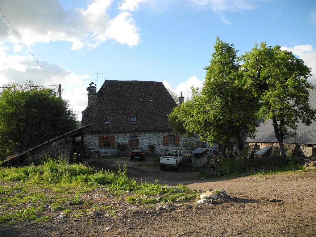 74 - DSCN8455 - le Pajou