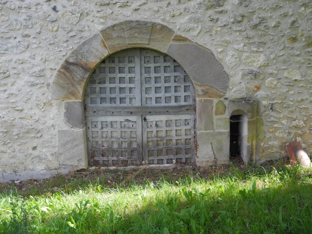 DSCN0972-Cellier de Najac