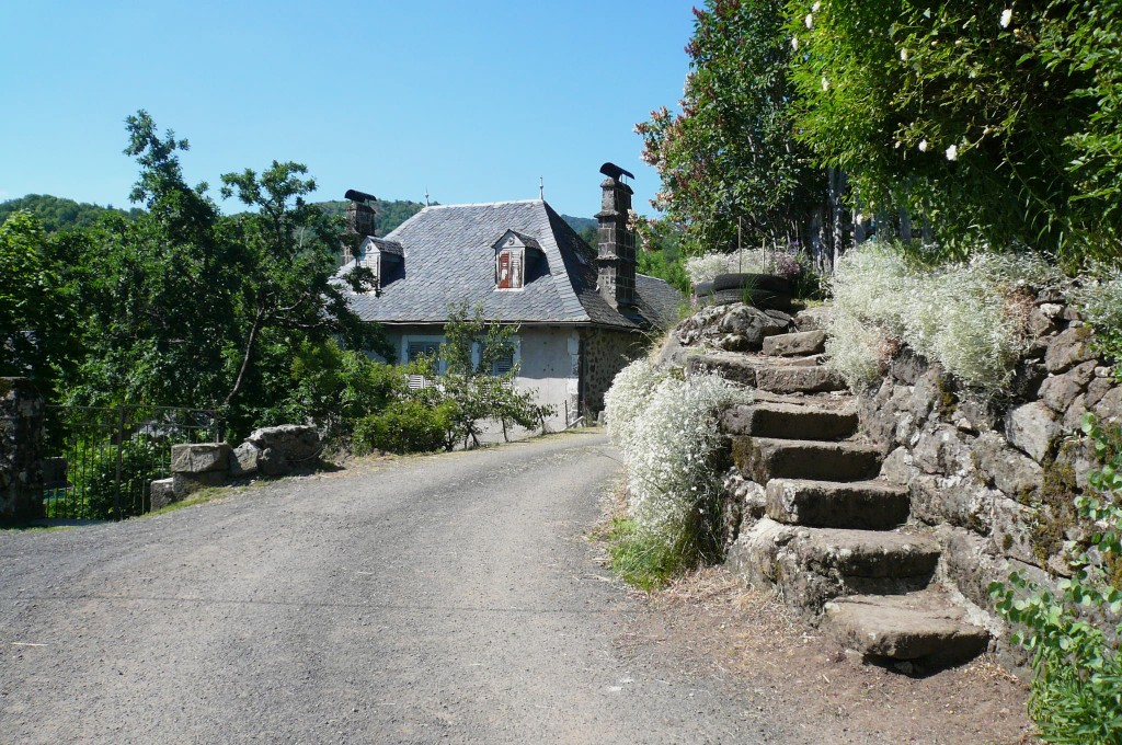 Saint-Cirgues